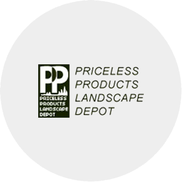 Priceless Products