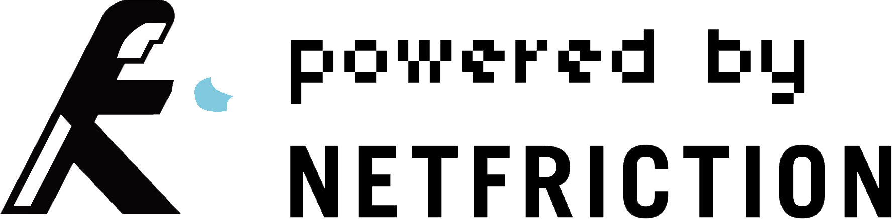 Powered by Netfriction